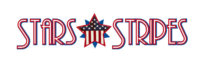 news-stars-stripes-logo