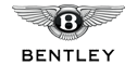 sponsoring logo Bentley