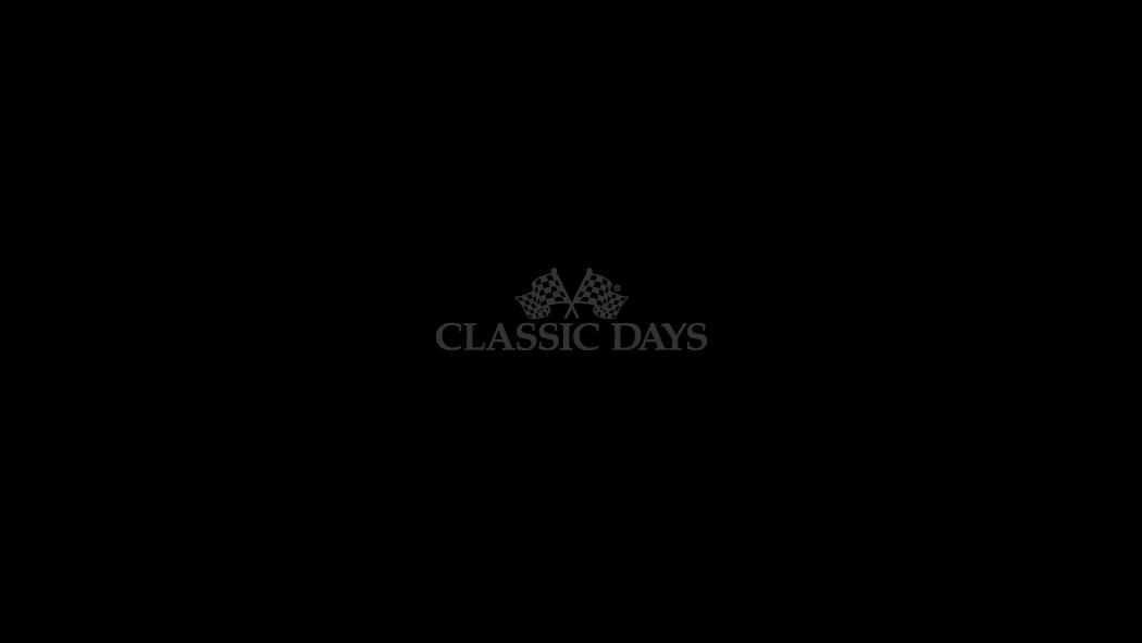 classicdays-bg-black