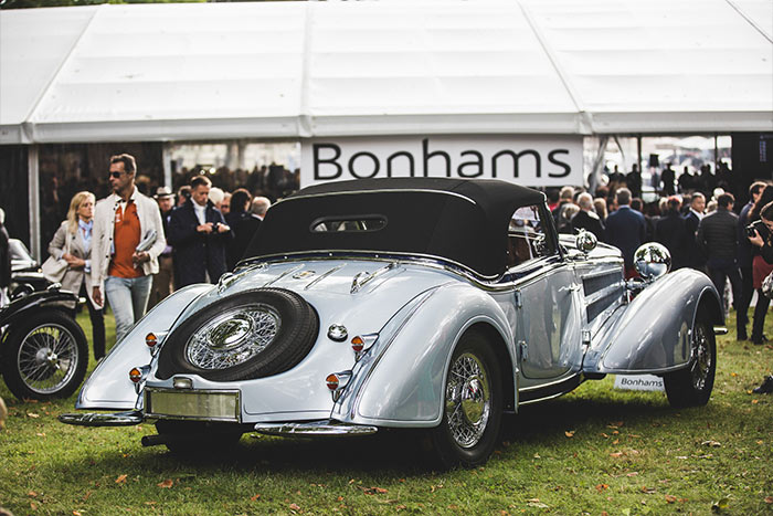 classic days bonhams 02