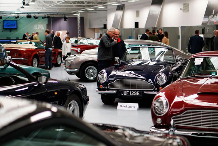 classic days bonhams 03